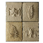 Искусственный камень «Декоративные элементы»
