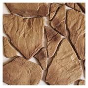 Искусственный камень «Диабаз»