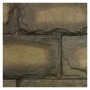 Искусственный камень «Доломит прямоугольный»