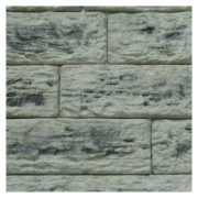 Искусственный камень «Известняк выветренный»