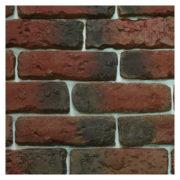 Искусственный камень «Кирпич обожженный»