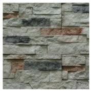 Искусственный камень «Мраморная груда»