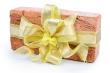 gift-brick
